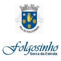 Folgosinho - Serra da Estrela